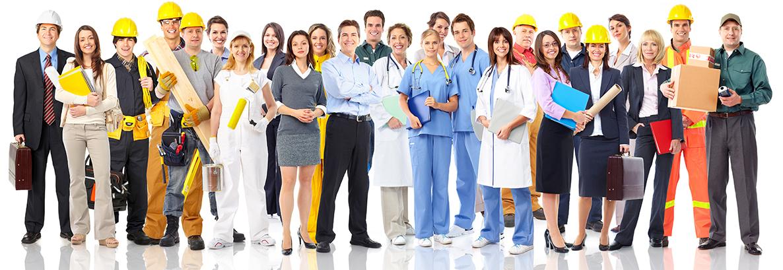 equipe-clinimed